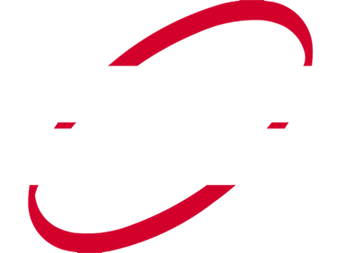 Elber Supply - Wholesale Business Supply